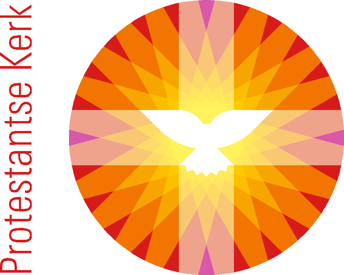 Protestantse gemeente Grootegast – Sebaldeburen